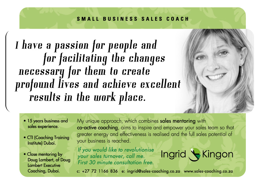 www.sales-coaching.co.za